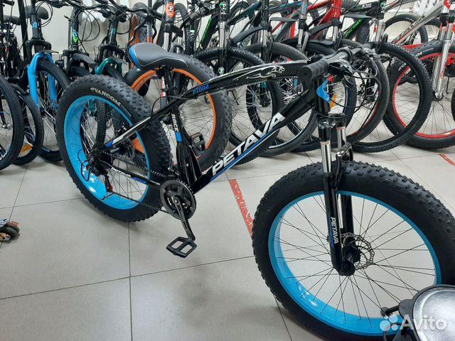 Велосипеды новые горные скоростные купить 3