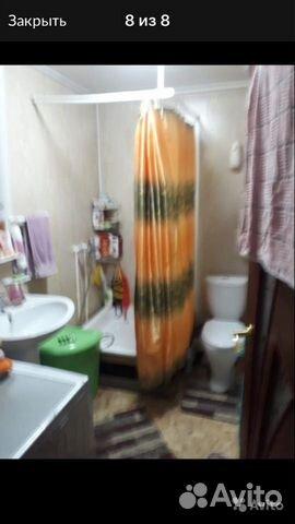 Plumbing 89829439701 buy 1