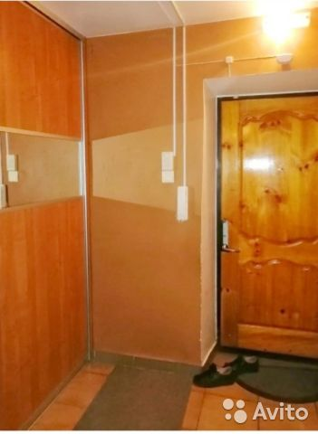 3-к квартира, 94 м², 3/10 эт. 89131204830 купить 6