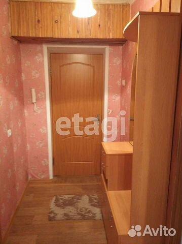 1-к квартира, 32 м², 1/9 эт. купить 1