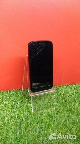 Смартфон Prestigio MultiPhone 4055 DUO купить 2