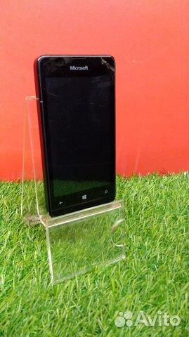 Смартфон Microsoft Lumia 430 Dual SIM купить 2