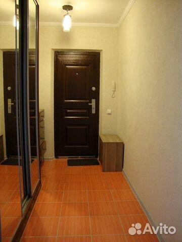 1-к квартира, 47 м², 4/10 эт. купить 9