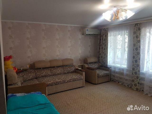 Дом 84 м² на участке 9 сот.  89185757019 купить 8