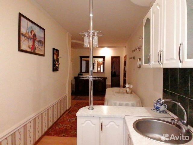 2-к квартира, 65.4 м², 3/5 эт.  89889583915 купить 5