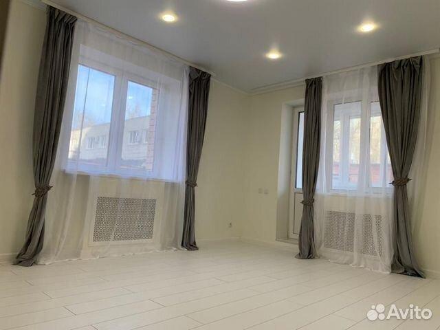 3-к квартира, 84 м², 2/9 эт.  89623731194 купить 7