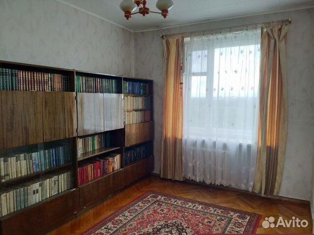 3-к квартира, 76 м², 8/9 эт.  89517132333 купить 6