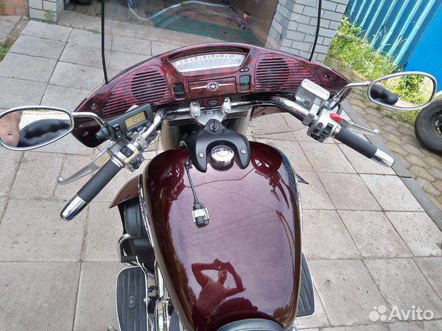 Yamaha star ventura 2008 гол 89106683115 купить 2