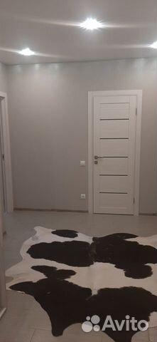 3-к квартира, 83 м², 3/10 эт. 89678239122 купить 6