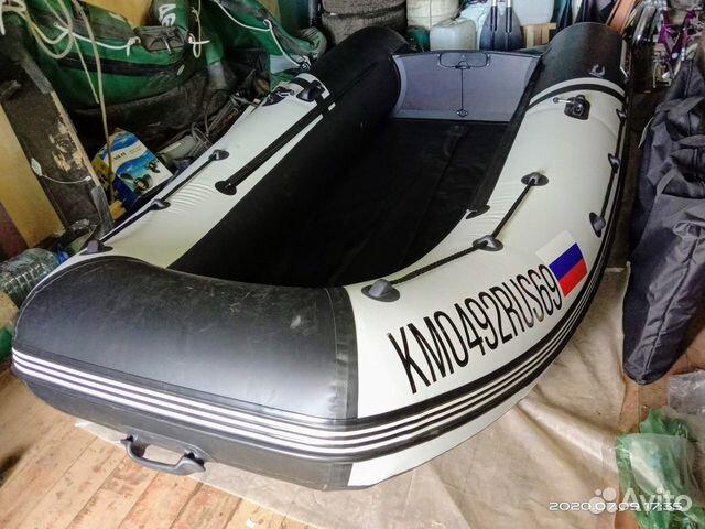Продам лодку пвх 89092667573 купить 3