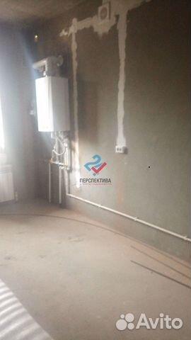 3-к квартира, 82 м², 5/8 эт.  89536436923 купить 8