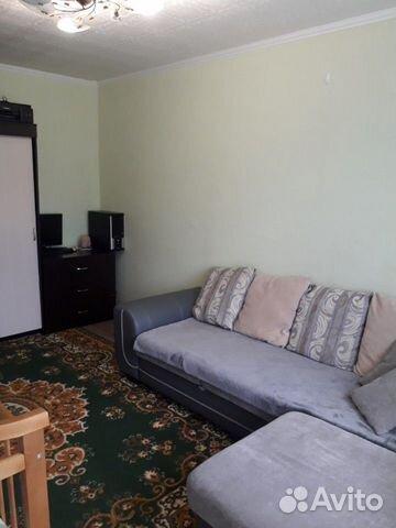 2-к квартира, 51 м², 4/5 эт.  89603373800 купить 3