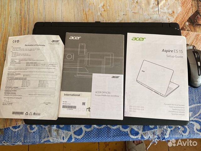 Acer  купить 3