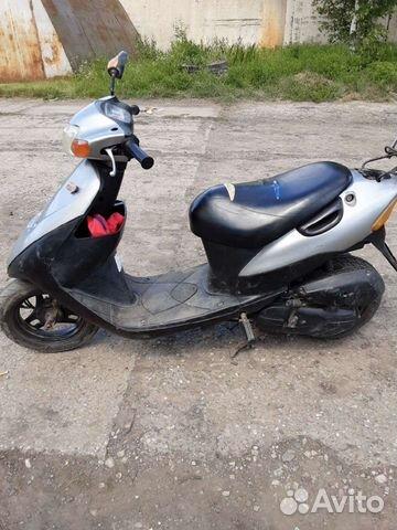 Suzuki låter 2  köp 2