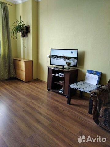 1-к квартира, 49 м², 10/10 эт.  89176591320 купить 4