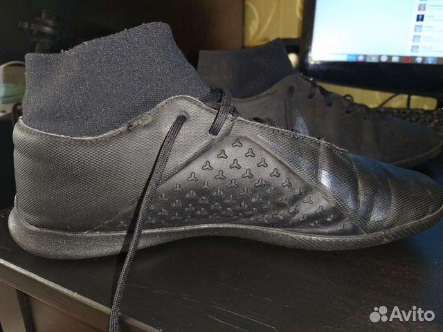 Nike Phantom Vision  89874431390 купить 2