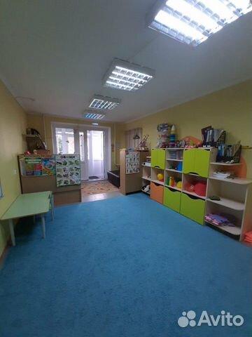 Частный детский сад  89963215761 купить 2