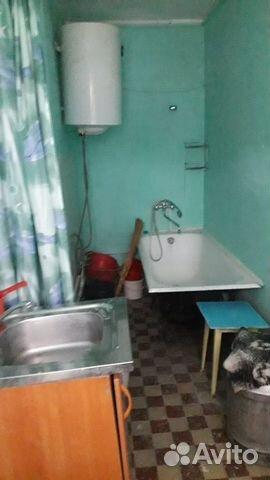 Комната 37 м² в 1-к, 1/5 эт.  89194036156 купить 7