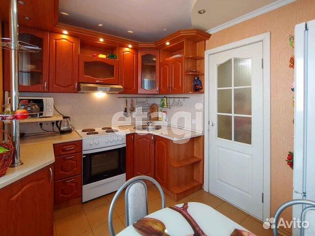2-к квартира, 48 м², 11/12 эт.  89504894759 купить 3