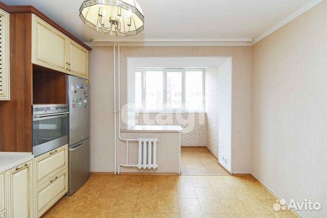 3-к квартира, 85.1 м², 6/11 эт.  89058235918 купить 5