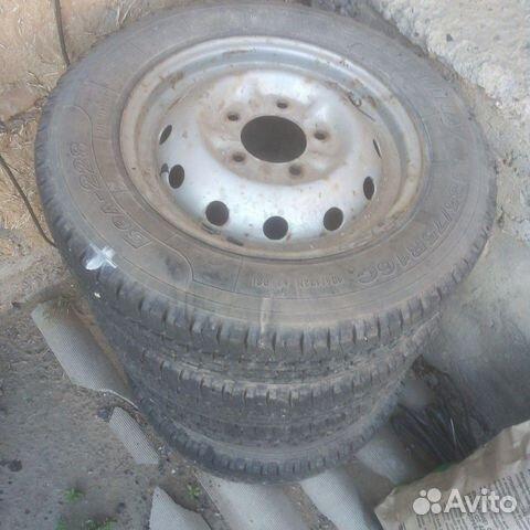 Шины и диски  89026263630 купить 1