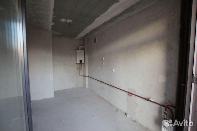 1-к квартира, 36 м², 3/4 эт.  89097891008 купить 9