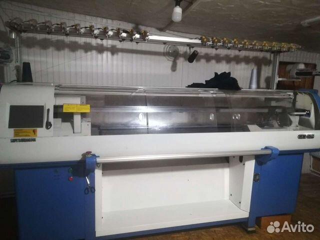 Вязальная машинка cixing 3-52S  89094979934 купить 1
