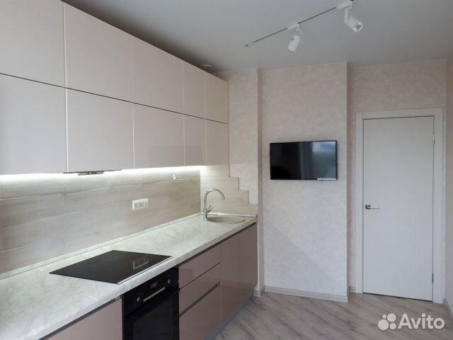 3-к квартира, 75 м², 10/20 эт.  89011483502 купить 7