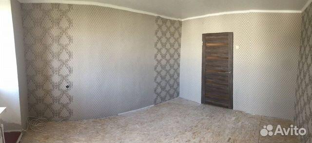 2-к квартира, 46 м², 4/4 эт.  89964763735 купить 10
