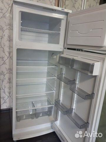 Холодильник  89216206119 купить 1