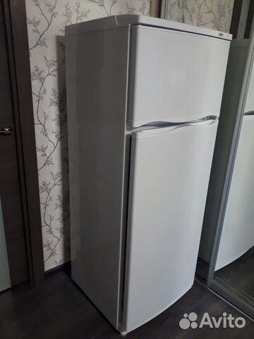 Холодильник  89216206119 купить 2