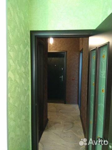 1-к квартира, 37.6 м², 4/5 эт.  89138103161 купить 10
