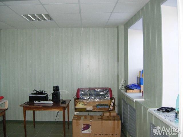 Продам офисное помещение, 20.00 м²