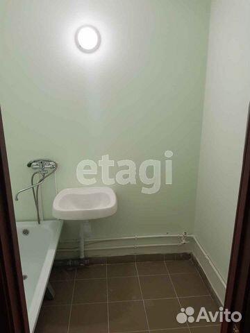 2-к квартира, 62.7 м², 9/10 эт.  89201339984 купить 8