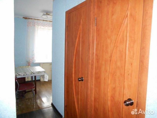 2-к квартира, 44 м², 5/9 эт.  89616671313 купить 9