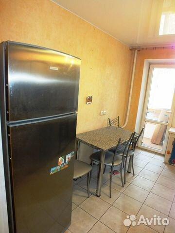 2-к квартира, 51 м², 2/9 эт.  89610687659 купить 3