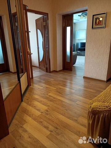 3-к квартира, 95 м², 2/5 эт.  89093540945 купить 10