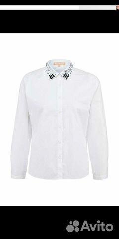 Блуза  89144565711 купить 1