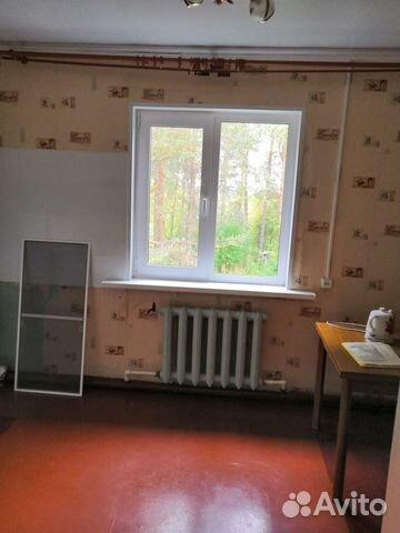 2-к квартира, 57 м², 2/2 эт.  купить 3