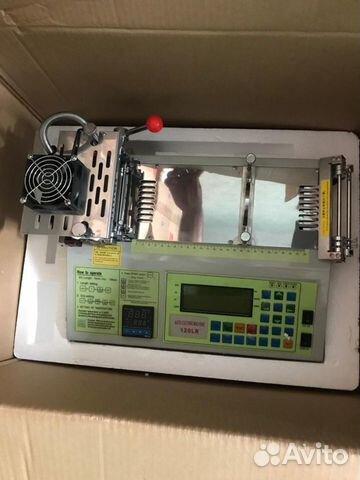 Продам оборудование для медицинских масок  89036395984 купить 6