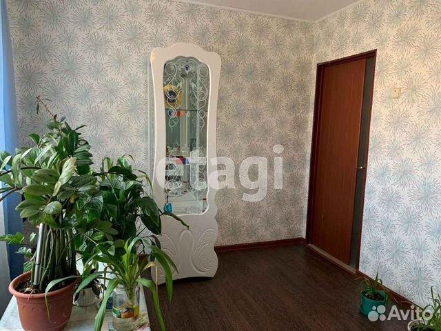 2-к квартира, 42.4 м², 4/5 эт.  89025518937 купить 3