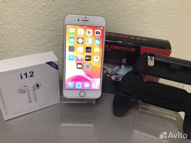 iPhone 6s кгн03  89225782017 купить 1