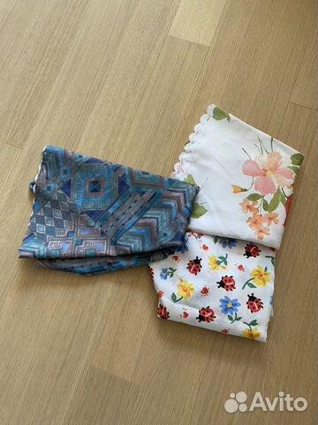 Ткань с пропиткой для скатерти купить в спб батистовая ткань