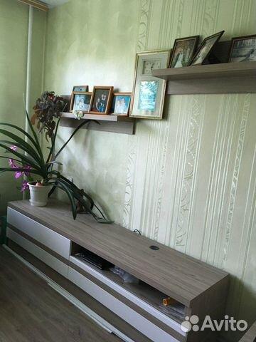 4-room apartment, 69 m2, 2/9 et.  89120153625 buy 7