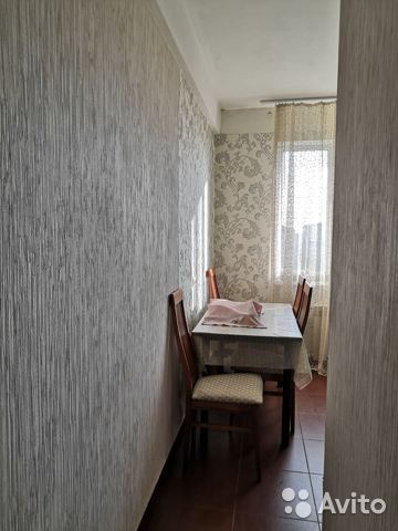 3-к квартира, 100 м², 9/9 эт.  89634064306 купить 1