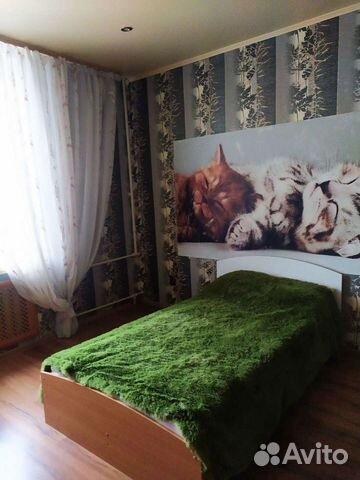 3-к квартира, 68 м², 3/5 эт.  89212803564 купить 3