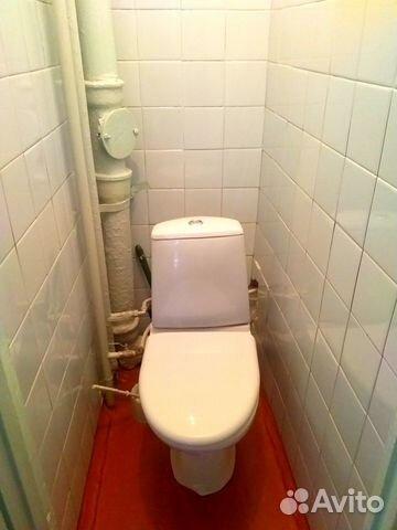3-к квартира, 65 м², 1/5 эт.  89842605163 купить 5