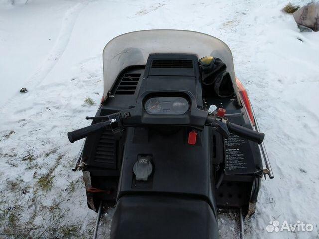 Снегоход ямаха ет 340 транспортер характеристики отзывы лоток конвейера это