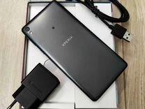 Sony Xperia E5 Graphite Black 16 Gb