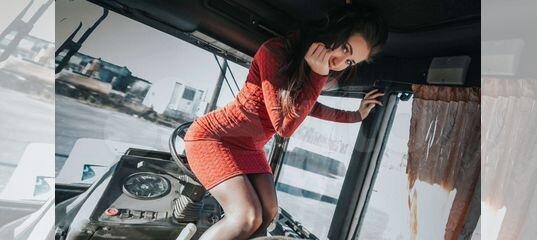 Модельный бизнес тулун работа для девушек гражданство снг